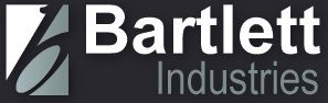 Bartlett Industries